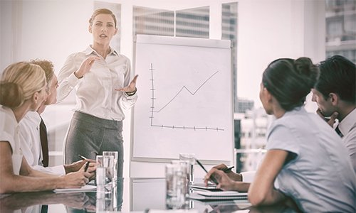 Führungskräfte, Coaching, Stressmanagement, Zeitmanagement.