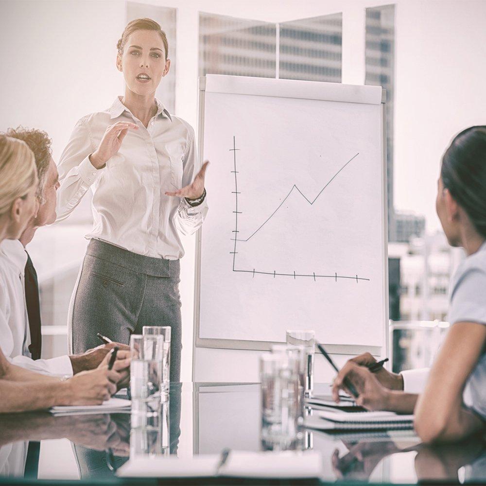 Führungskräftecoaching