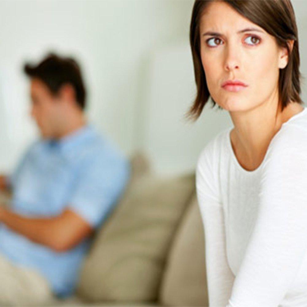 private Konflikte, Stress am Arbeitsplatz, mit Kollegen