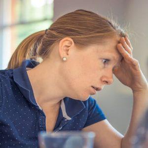 Coaching gegen Stress, Überlastung, Burn Out